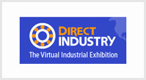 direct_industry_virtual-exhibition.jpg